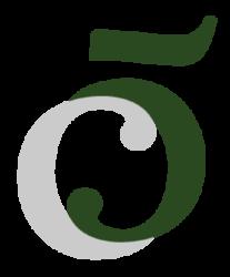 5Consultancy